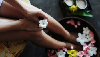Absolute Sanctuary - Thailand - spa wellness retreat