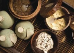 The Banjaran Hotsprings