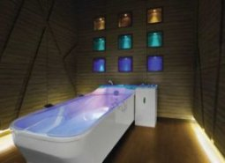 The Banjaran Hotsprings - Weight Loss